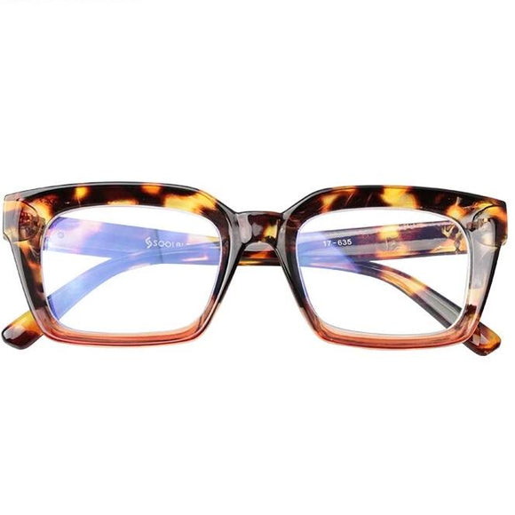Women's Anti Blue Light Filter Glasses - overstocktarget
