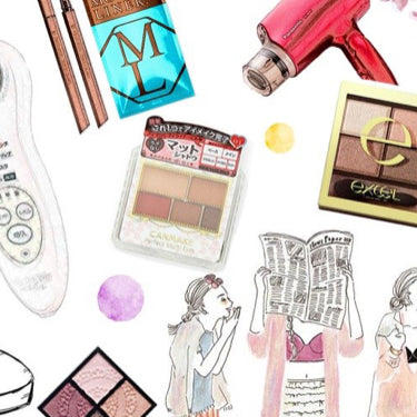 Introducing East Meets West Wife: Welcome to the Asian Beauty World!