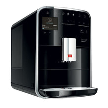 Load image into Gallery viewer, Melitta Barista TS