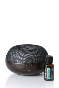 dōTERRA Father's Day Home Office Gift Pack