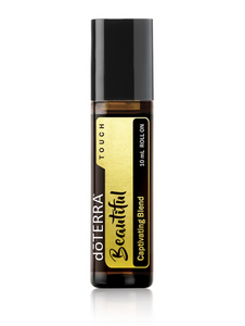 dōTERRA Beautiful Touch 10ml Roller