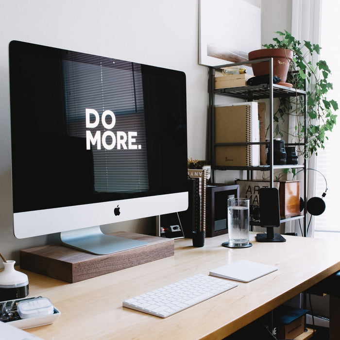 Setting Up Your Home Office? 9 Tips to Get Started
