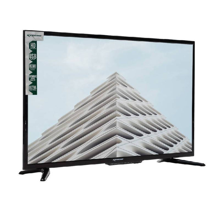"Xtreme (MF-3200) 32"" Classic LED TV"