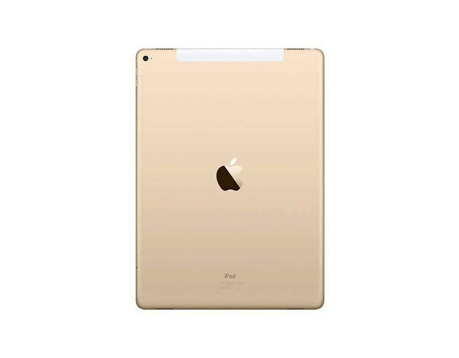 Apple iPad 9.7-inch (Wi-Fi + Cellular) 32GB (iPad 2018)