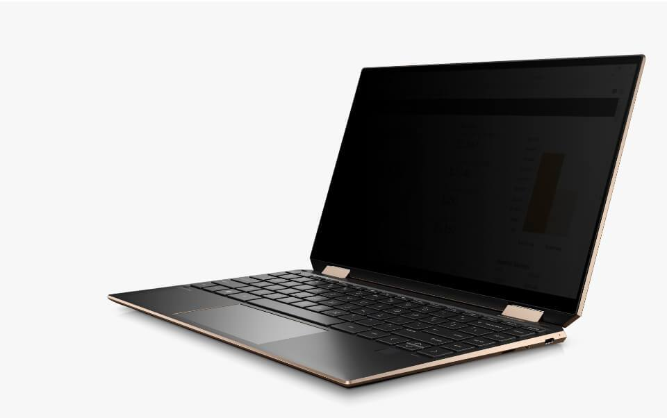 HP NB Spectre X360 13-AW0117TU (Intel Core i7) Laptop