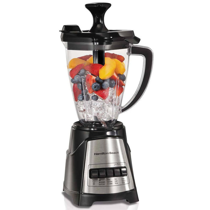 Hamilton Beach MultiBlend Blender (58158-PH)