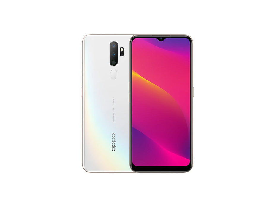 Oppo A5 2020 (128GB)