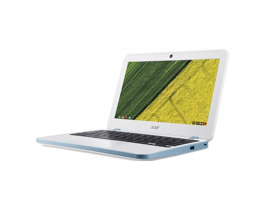 Acer ChromeBook CB311-7H (NON TOUCH) - Poundit