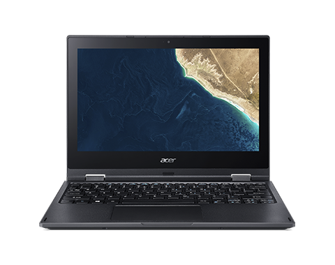 Acer Travelmate Spin B1  (TMP2510-G2-MG-83SB)