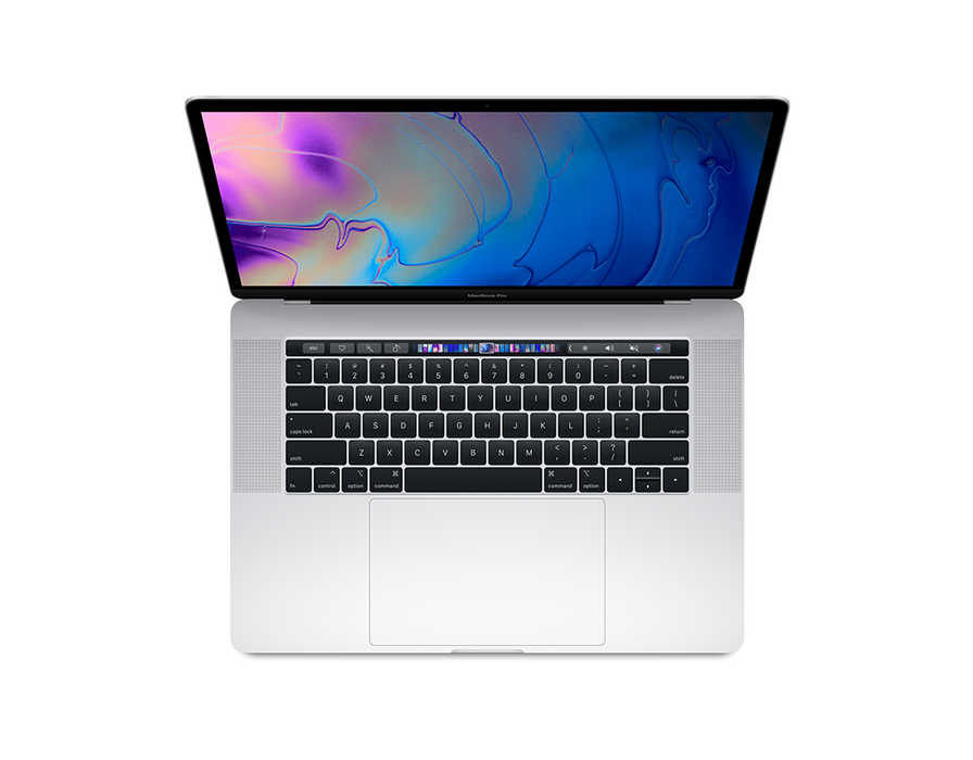 Apple Macbook Pro 13-inch 256GB (1.4GHz) with Touch Bar (2019)