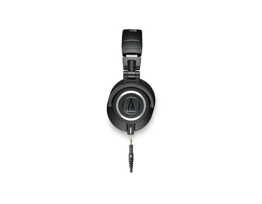 Audio Technica ATH-M50X Pro Audio Headphone