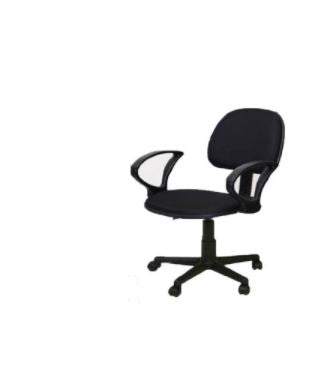 GT 207 A Low-back Task Chair