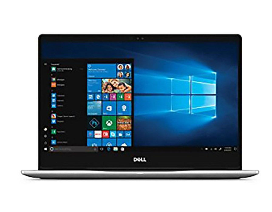 "Dell Inspiron 7370 13"" (i7-8550U) TOUCH - Poundit"