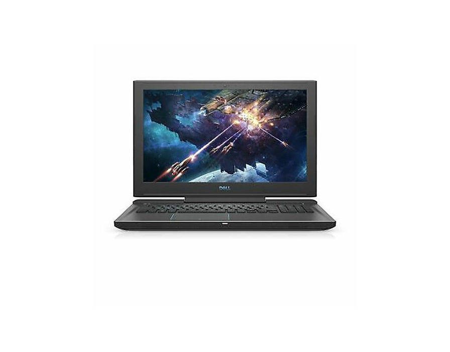 "Dell Inspiron G7 15"" Non-Touch 7588 (Intel Core i7-8750H-HDD 1TB+256GB)"