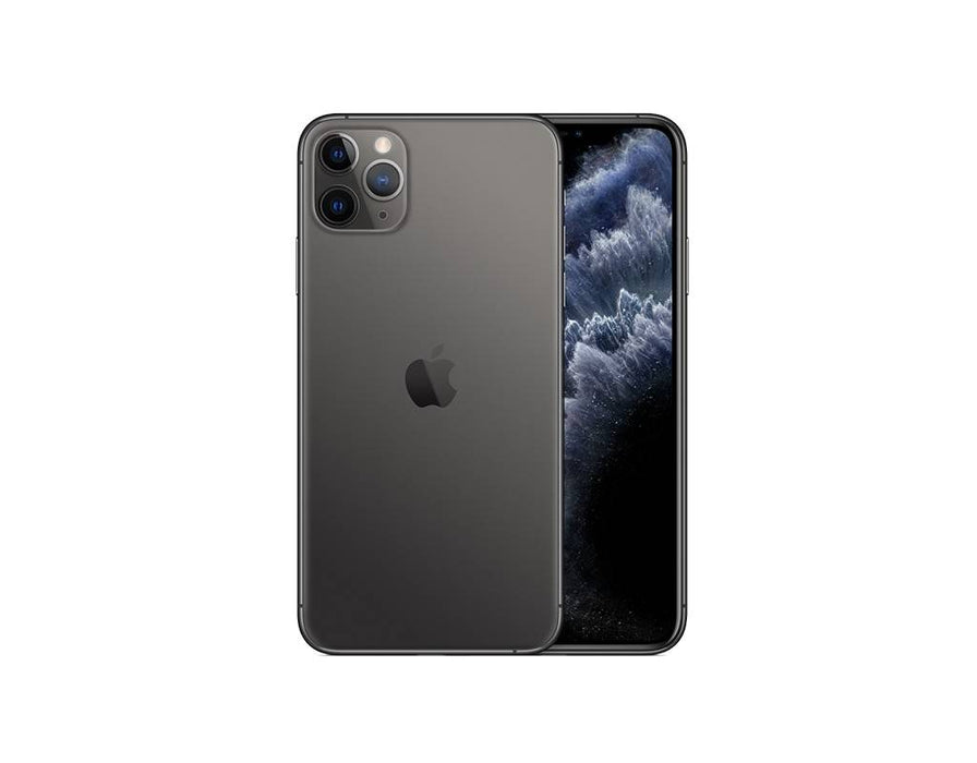 Apple iPhone 11 Pro Max (64GB)