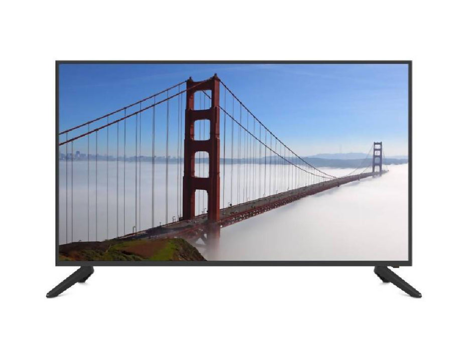 "Xtreme (MF-3200V) 32"" Digital Smart TV"