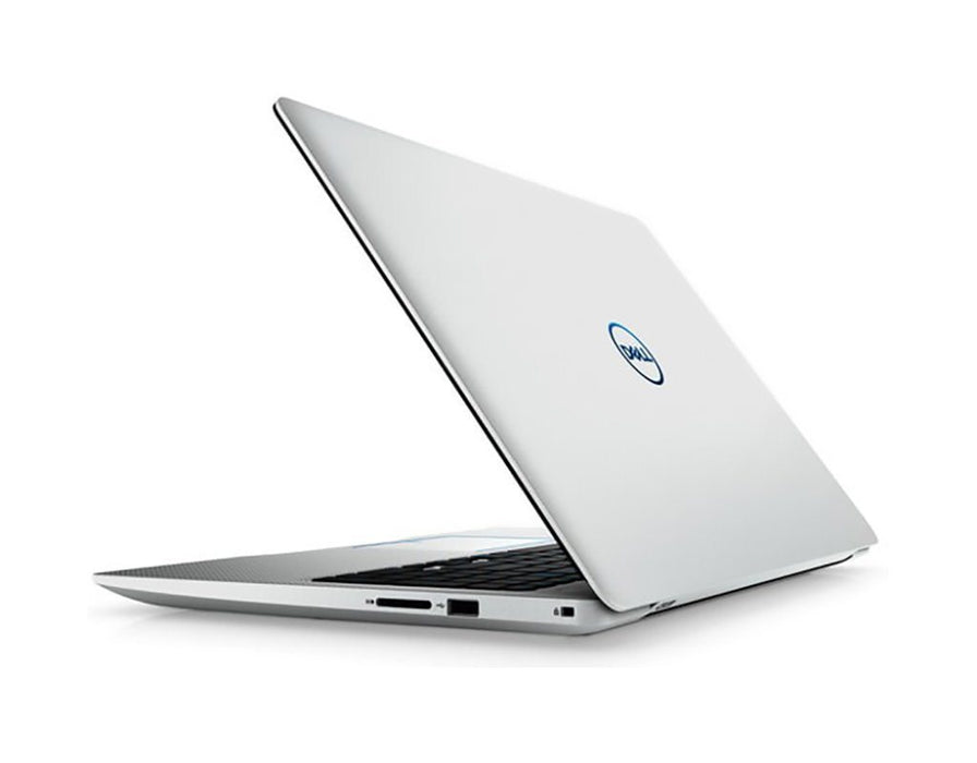 Dell G3 3579 i5 Gaming Laptop