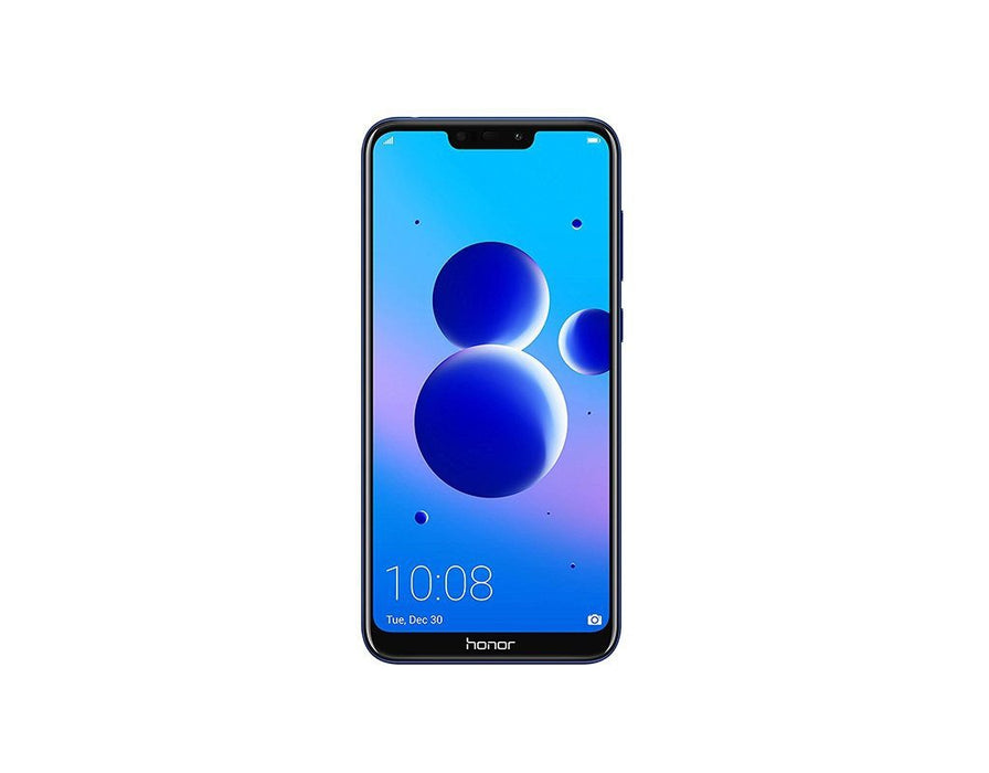 Honor 8C (32GB)