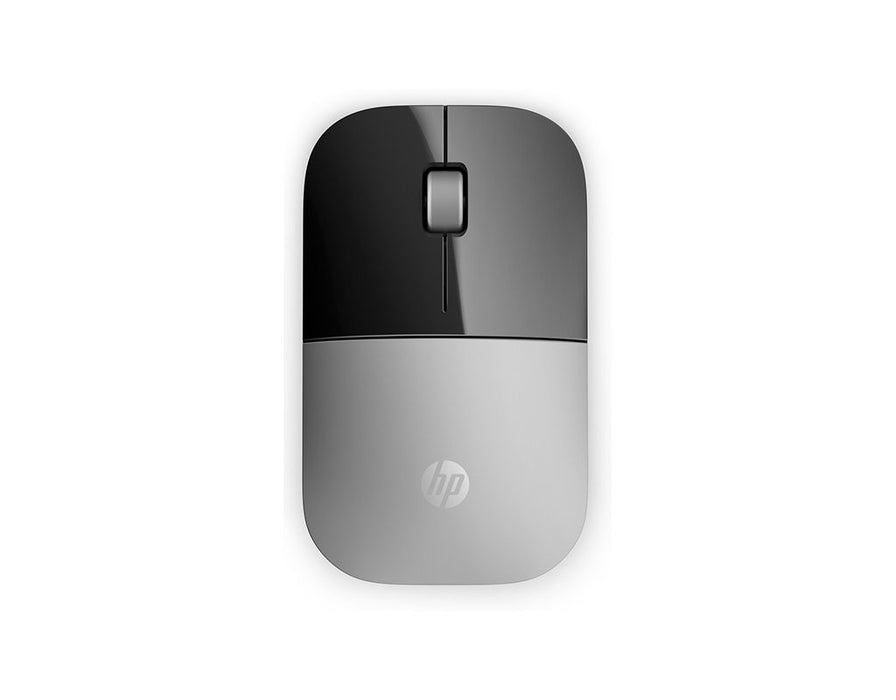 HP Z3700 SILVER Wireless Mouse (96669)