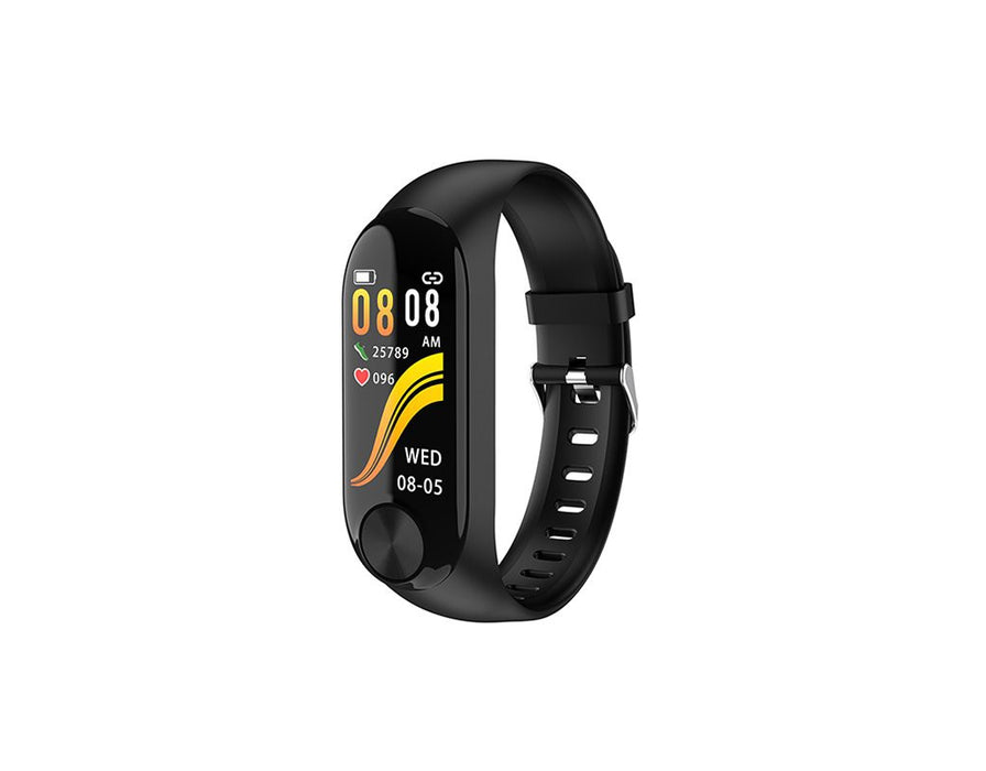 Havit H1100 Fitness Tracker