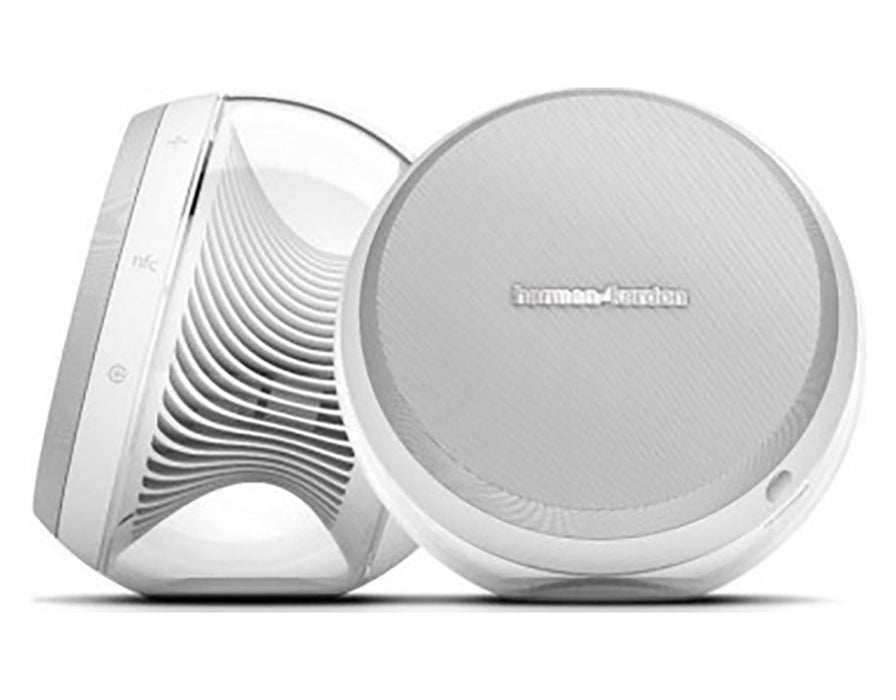 Harman Kardon Nova - Poundit