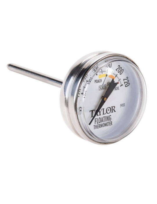 Taylor Floating Thermometer (5933)
