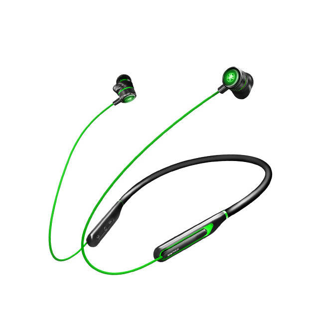 Plextone G2 Wireless Gaming Earphones