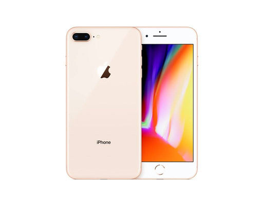 Apple iPhone 8 (64GB) - Poundit