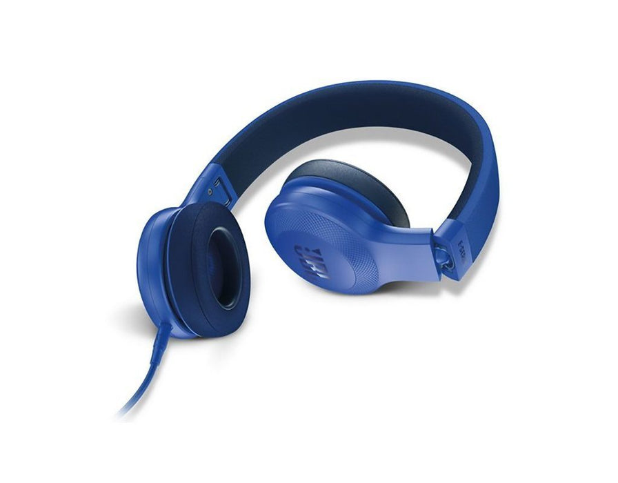 JBL E35 Headphones