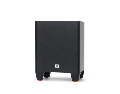 JBL Cinema SB250 - Poundit
