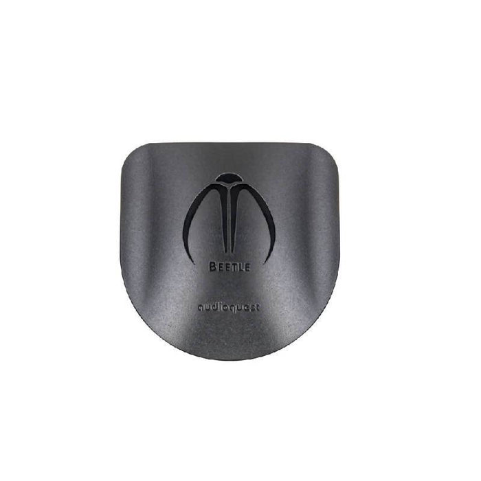 Audioquest - Beetle Bluetooth DAC