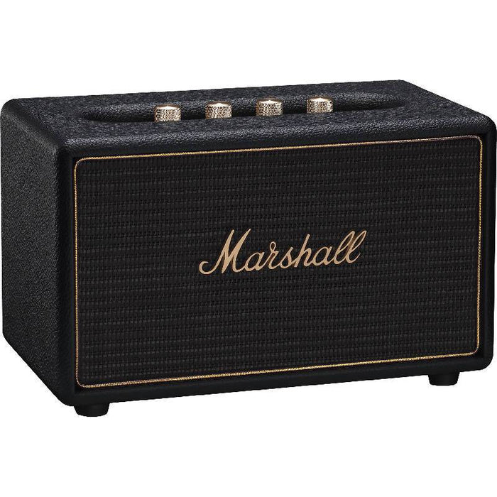 Marshall Acton Multiroom Speaker (WIFI)