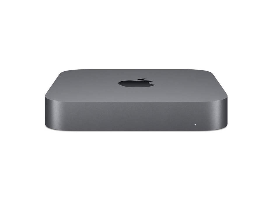Apple Mac Mini Core i5 (2020)
