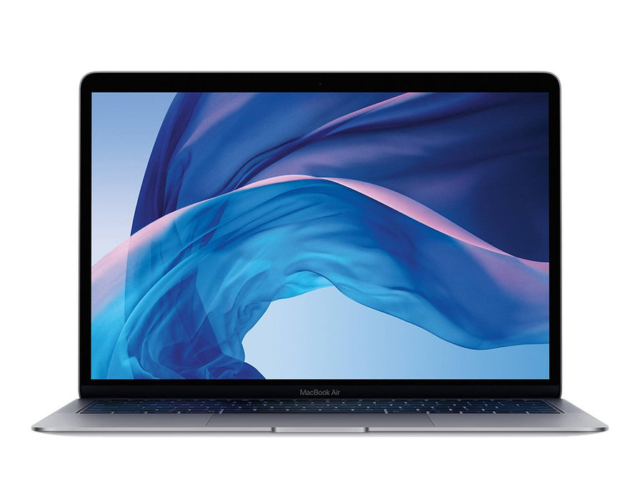 Apple MacBook Air 13-inch (Intel Core i5) 2020