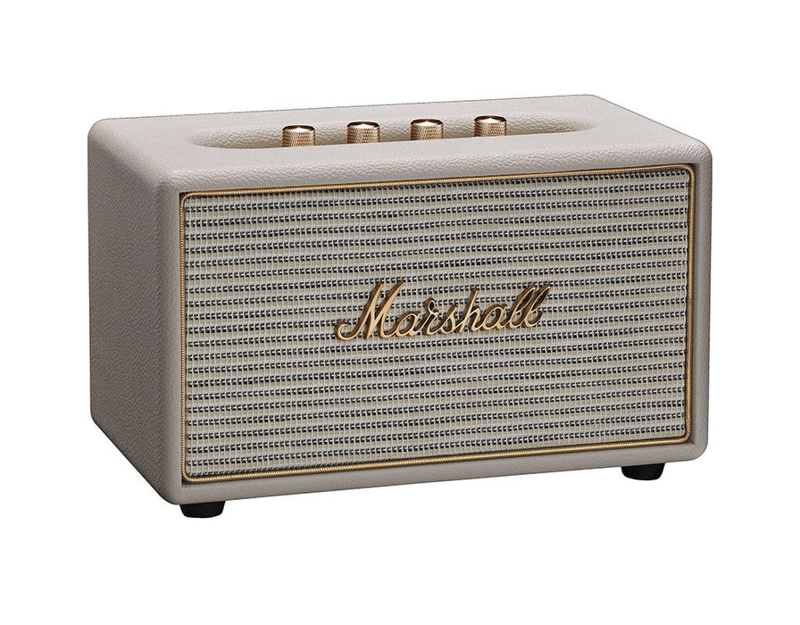 Marshall Acton Multiroom Speaker