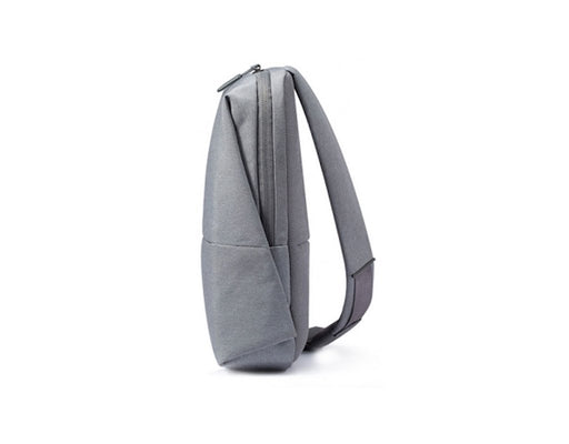 Mi City Sling Bag - Poundit