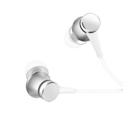 Mi In-Earphones Basic - Poundit