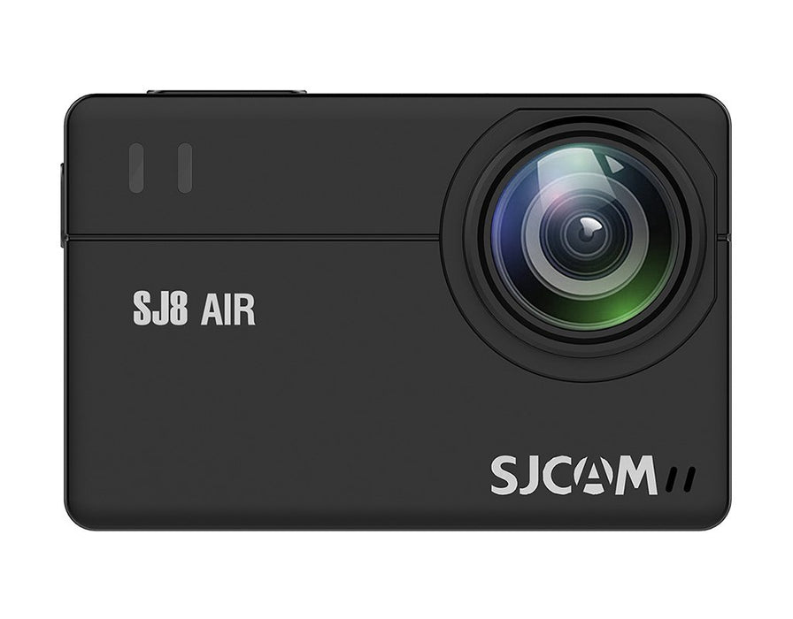 SJCAM SJ8 Air with FREE DIVEBUOY