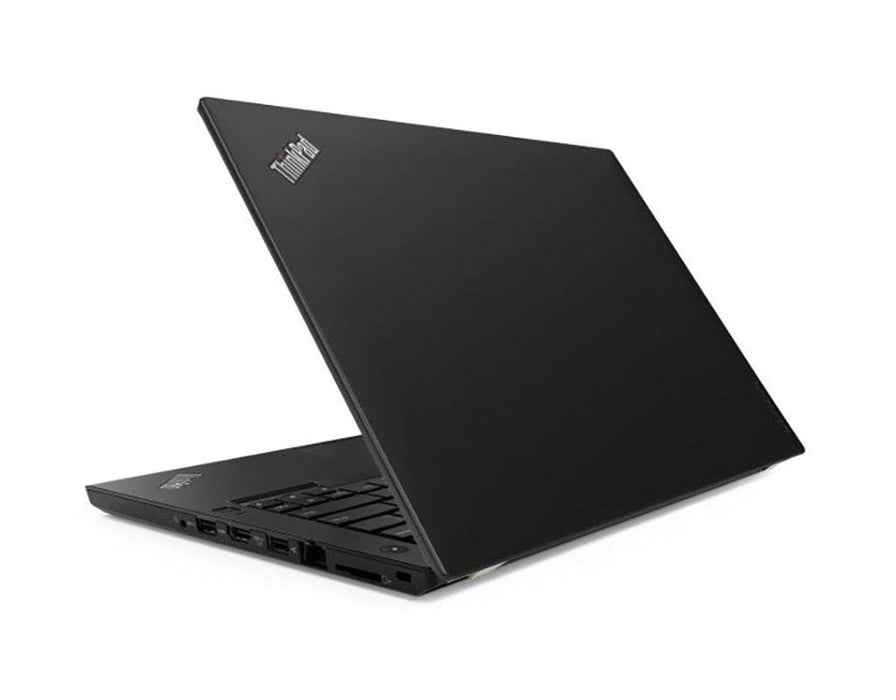 Lenovo ThinkPad T480 (Core i7) 1TB SSD