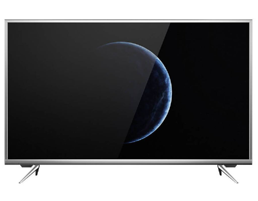 "Hyundai 43UN500K 43"" UHD Smart TV"