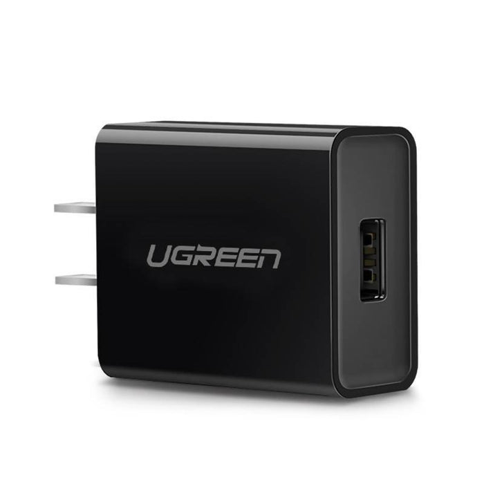 Ugreen Quick Charge 3.0 USB Charger