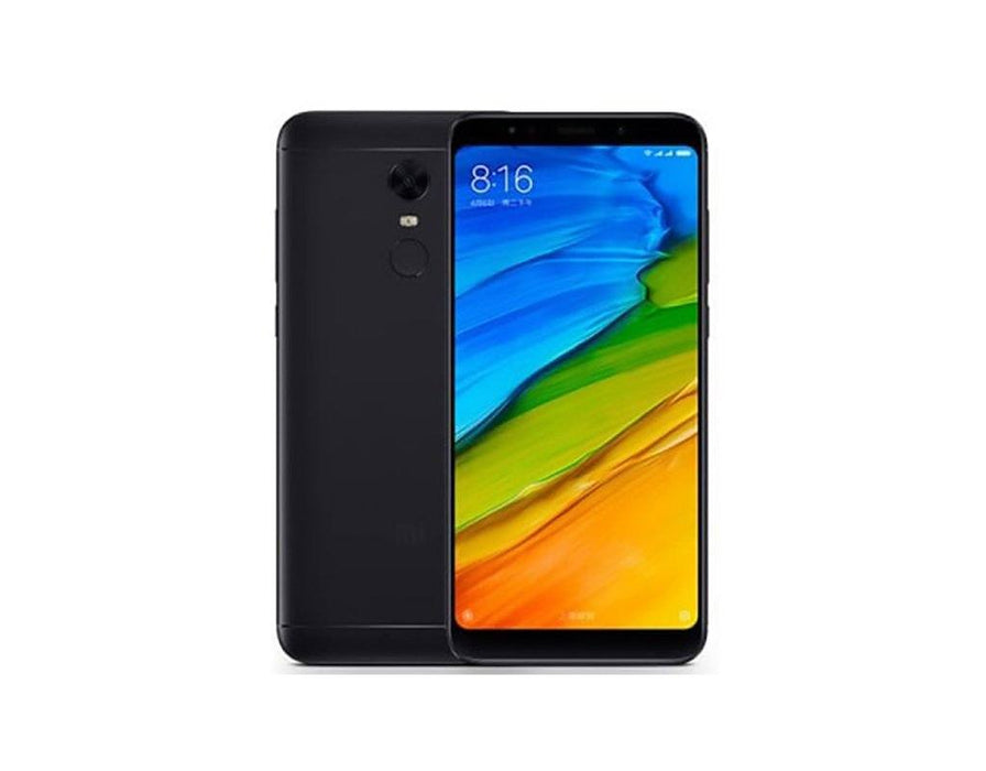Xiaomi Redmi 5 Plus - Poundit