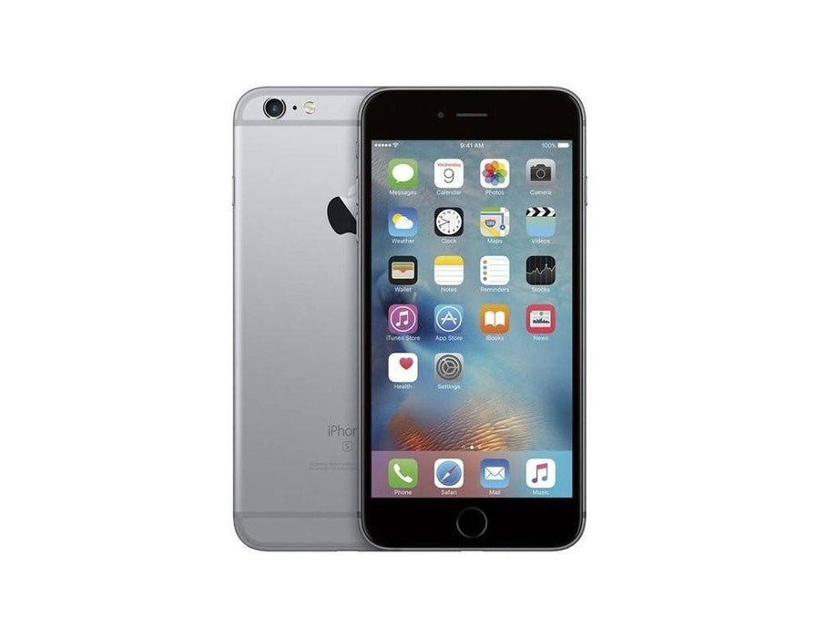 Apple iPhone 6S Plus (32GB)