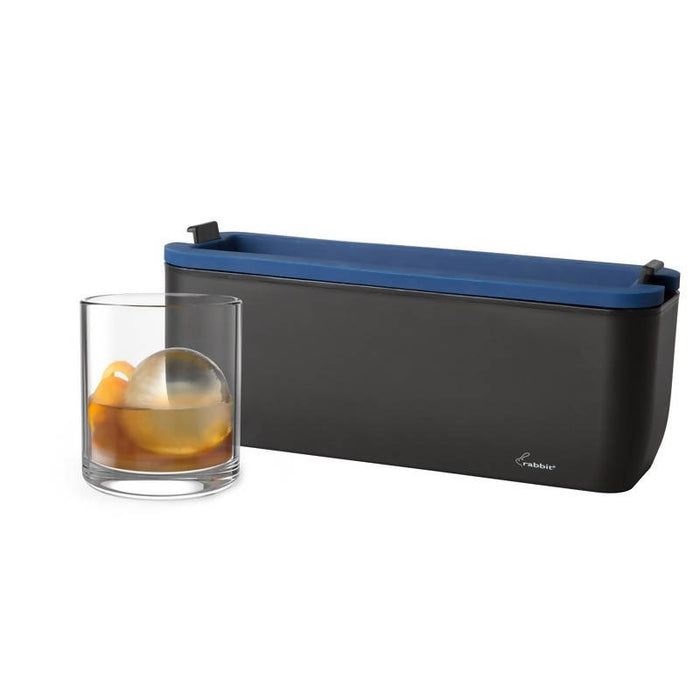 Rabbit Clear Ice Tray (R9-10508)
