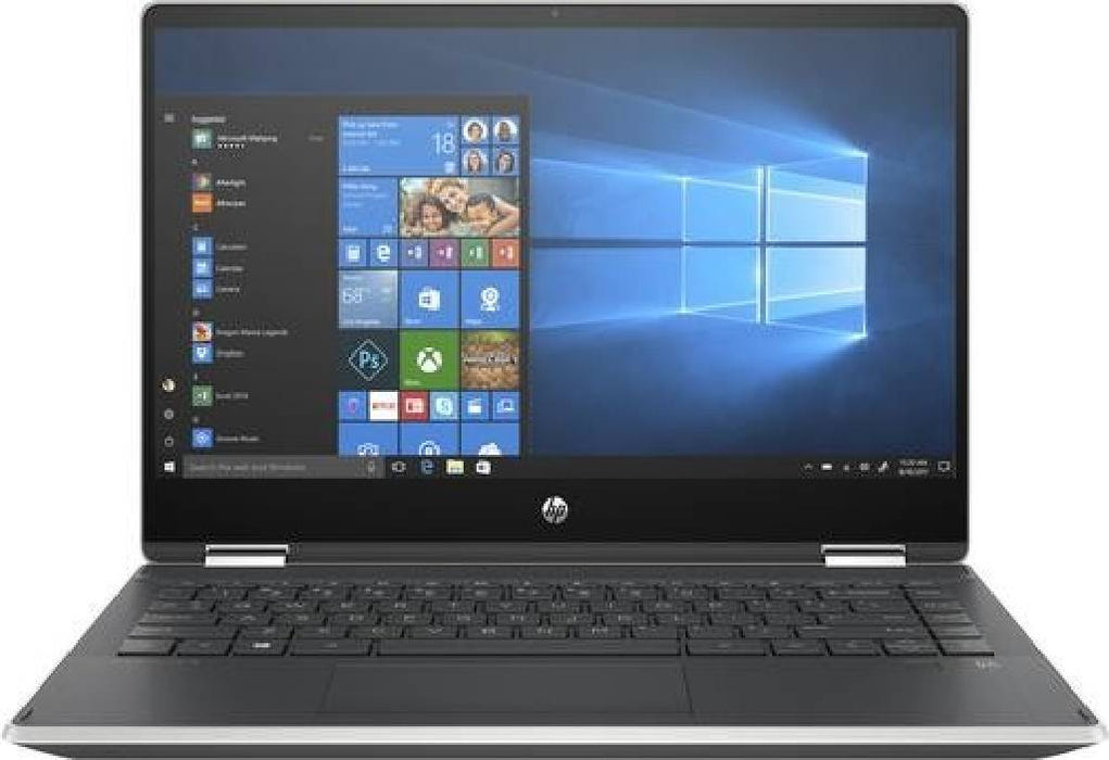 HP PAVILION X36014-DH0146TU Laptop
