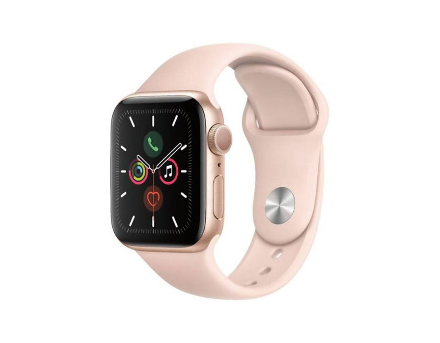 Apple Watch Series 5 GPS - 40MM (2019)