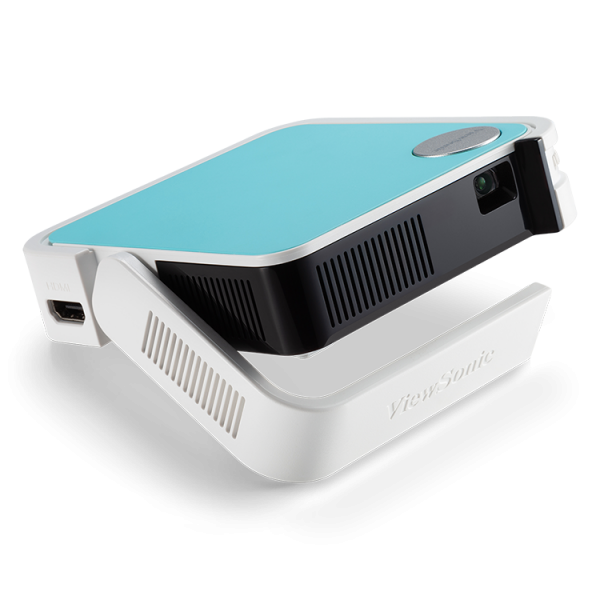 Viewsonic M1 mini plus Projector