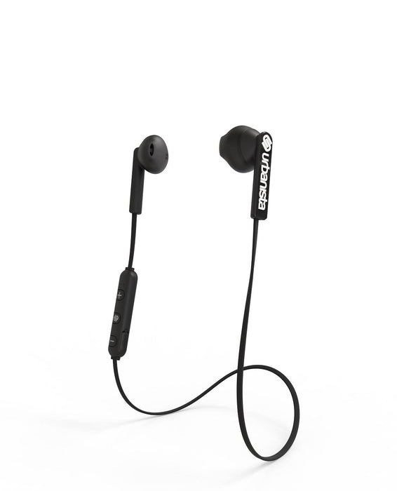 Urbanista Berlin Bluetooth Headset