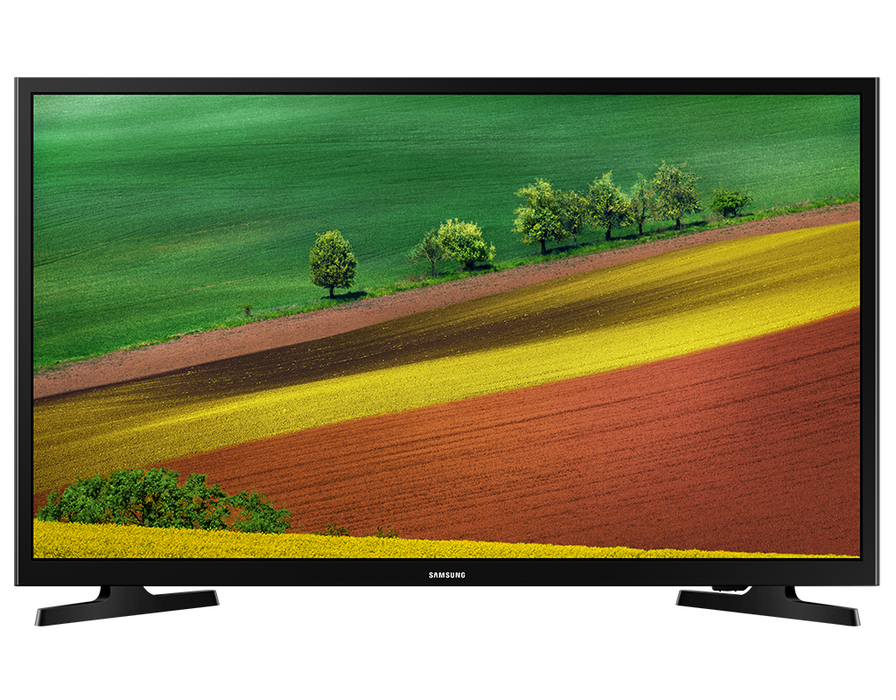 "Samsung 32N4003 32"" HD TV"
