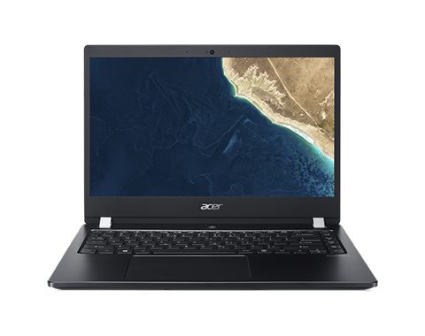 Acer TravelMate X3310-M-374D (Ci3-8130U) Laptop